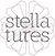 Store Stella Tures